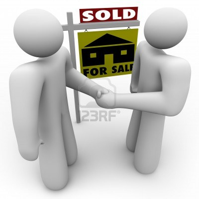 home-buyer-and-seller-shake-hands-